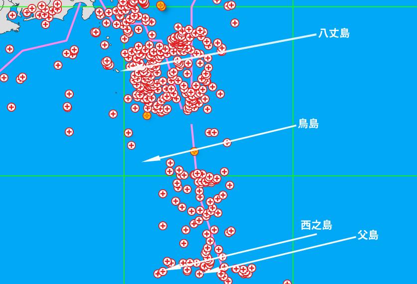 f:id:yoshihide-sugiura:20190223002446p:plain