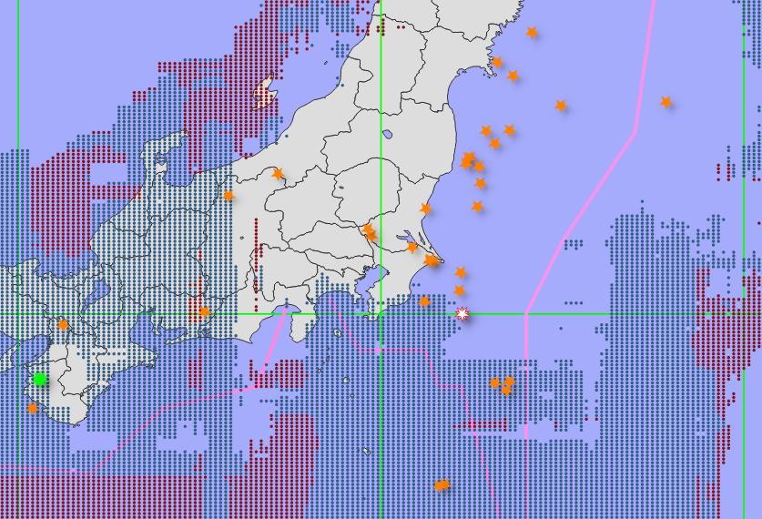 f:id:yoshihide-sugiura:20190223002651p:plain