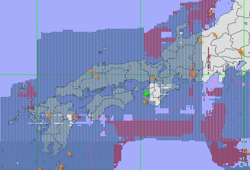 f:id:yoshihide-sugiura:20190223002734p:plain