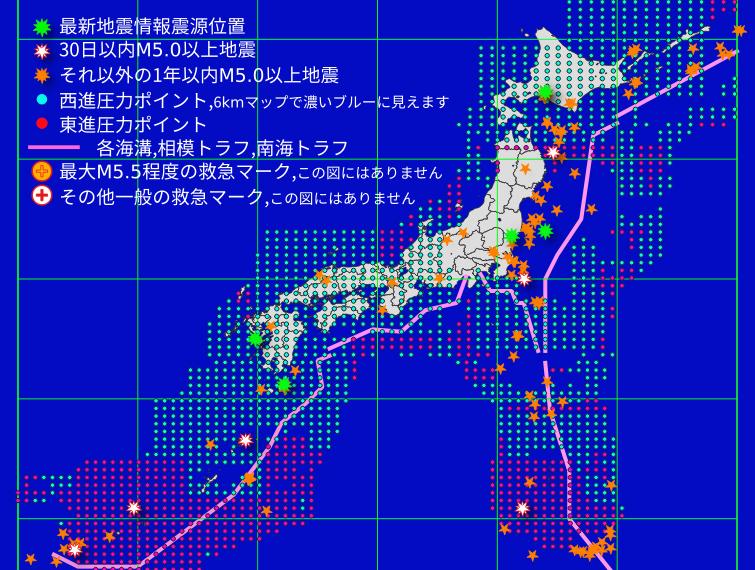 f:id:yoshihide-sugiura:20190224000906p:plain