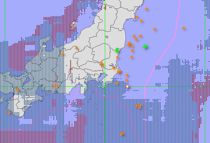 f:id:yoshihide-sugiura:20190224001010p:plain