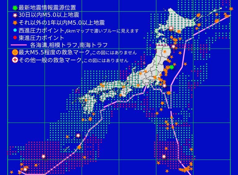 f:id:yoshihide-sugiura:20190225002246p:plain