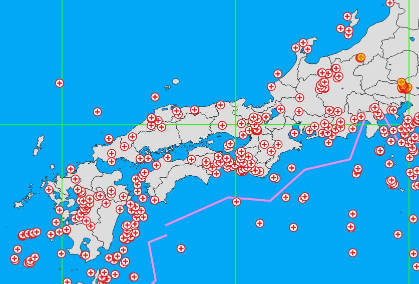f:id:yoshihide-sugiura:20190225002454p:plain
