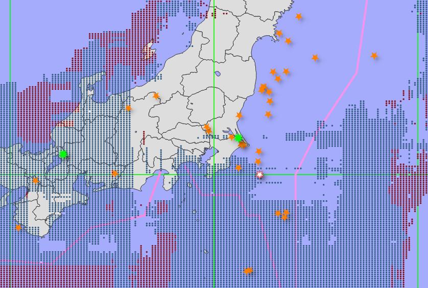 f:id:yoshihide-sugiura:20190226001234p:plain