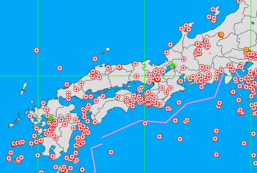 f:id:yoshihide-sugiura:20190226001335p:plain