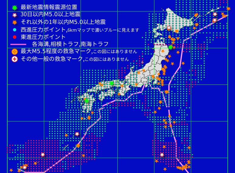 f:id:yoshihide-sugiura:20190301001149p:plain