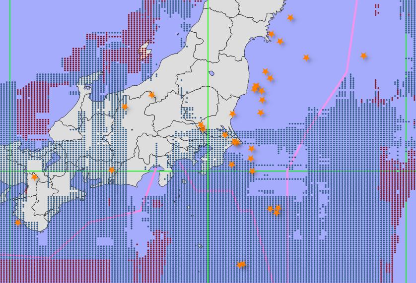 f:id:yoshihide-sugiura:20190301001246p:plain