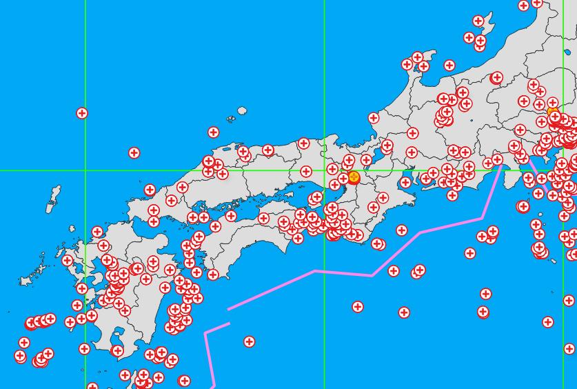 f:id:yoshihide-sugiura:20190303001400p:plain