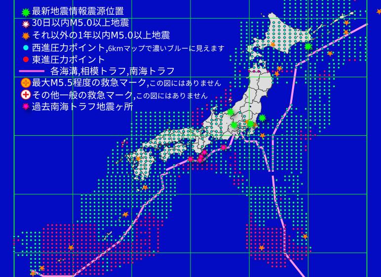 f:id:yoshihide-sugiura:20190304001016p:plain