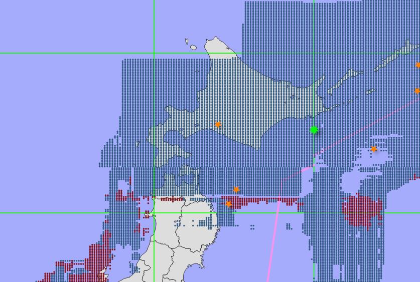 f:id:yoshihide-sugiura:20190304001039p:plain