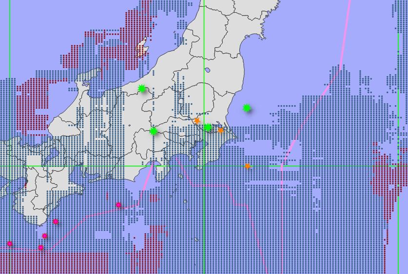 f:id:yoshihide-sugiura:20190304001125p:plain
