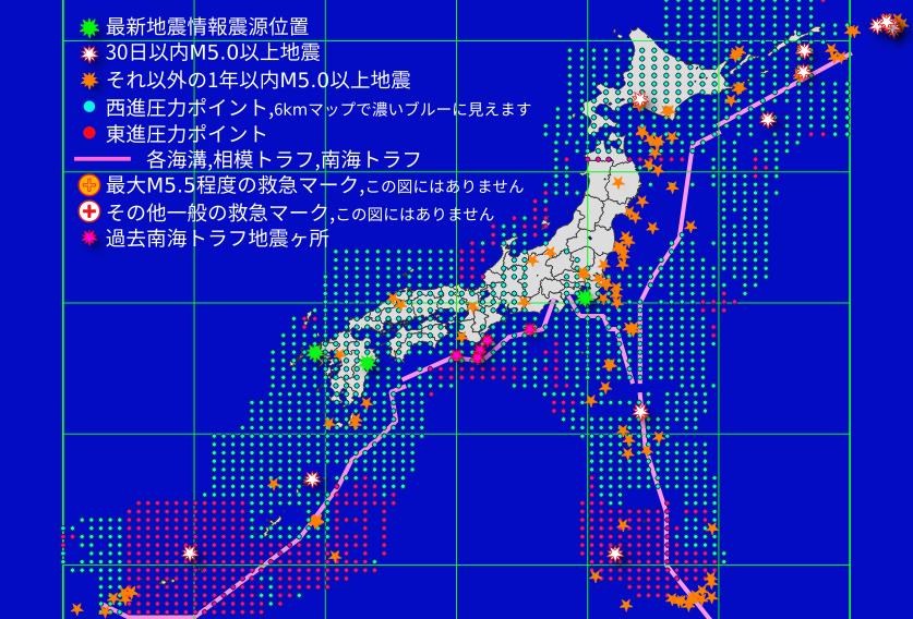 f:id:yoshihide-sugiura:20190305005846p:plain