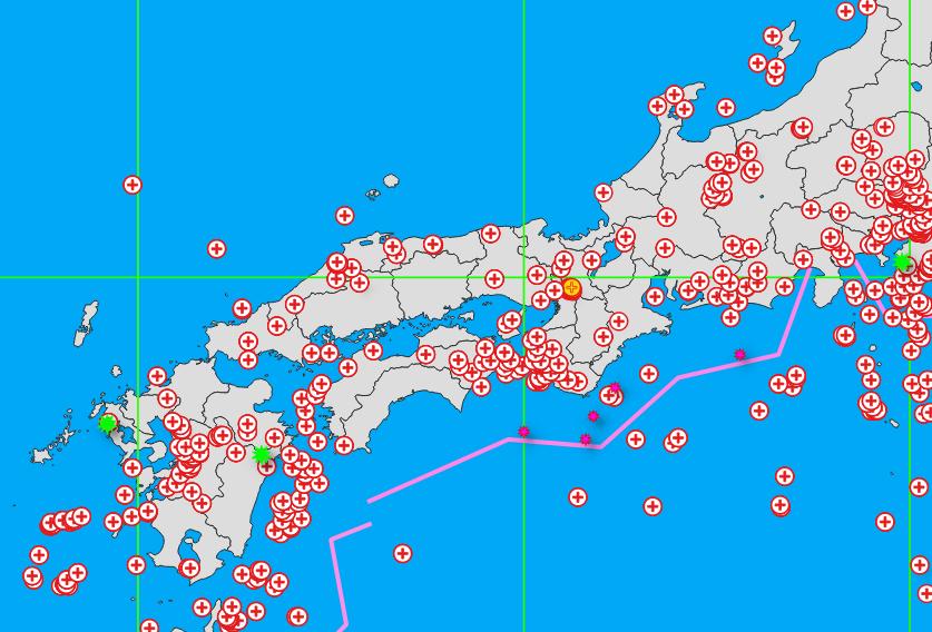 f:id:yoshihide-sugiura:20190305010044p:plain