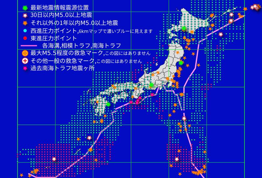 f:id:yoshihide-sugiura:20190307001204p:plain