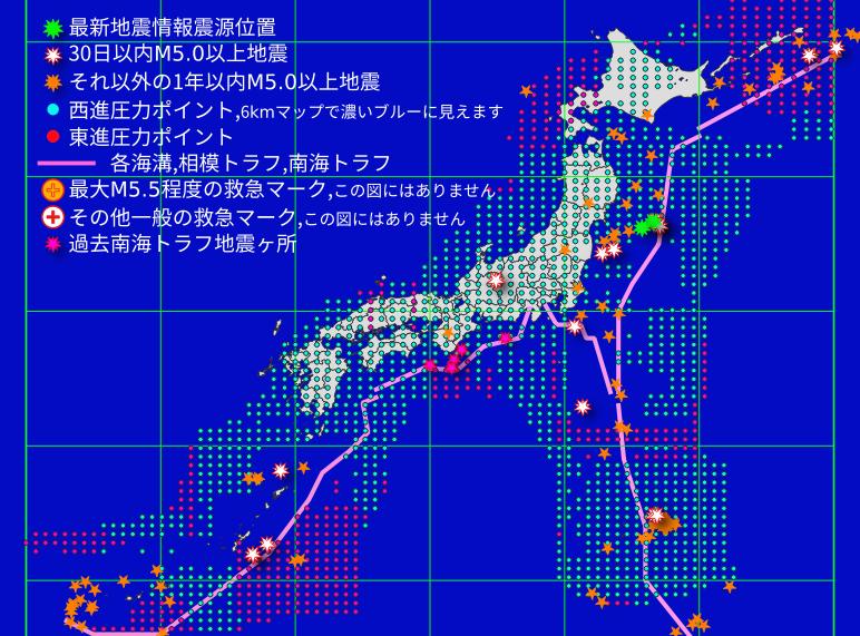 f:id:yoshihide-sugiura:20190308013711p:plain