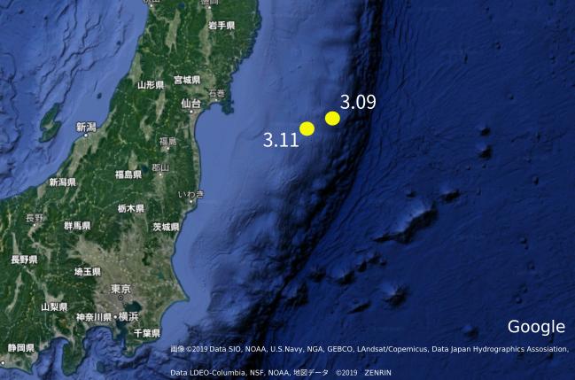 f:id:yoshihide-sugiura:20190308101859p:plain