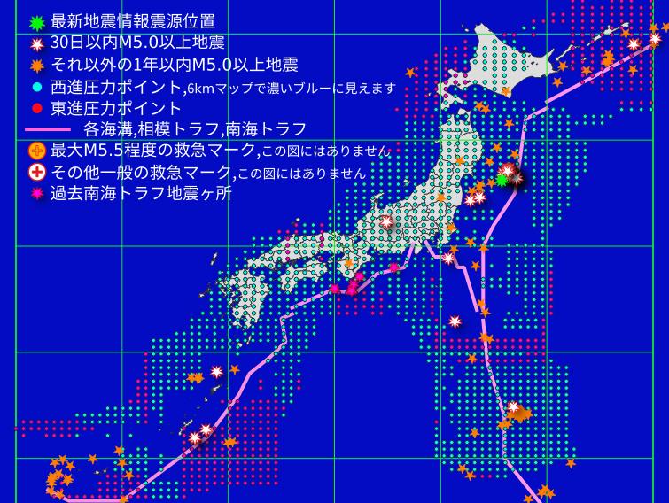 f:id:yoshihide-sugiura:20190308140239p:plain