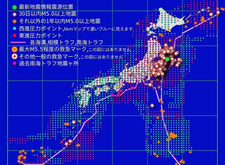 f:id:yoshihide-sugiura:20190308145118p:plain