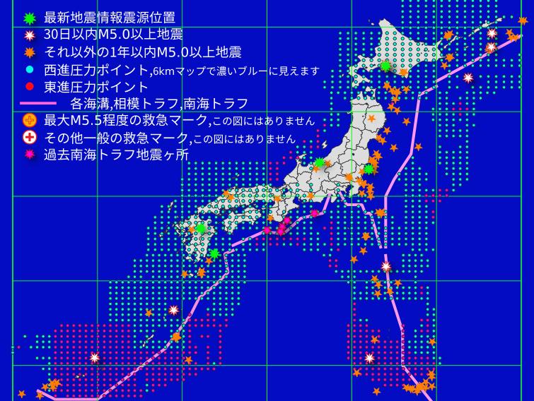 f:id:yoshihide-sugiura:20190309001054p:plain