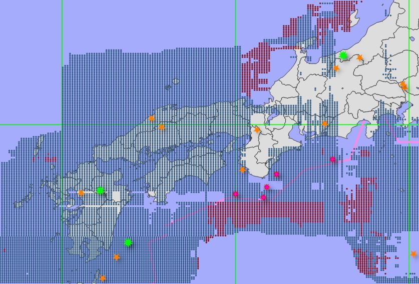 f:id:yoshihide-sugiura:20190309001222p:plain