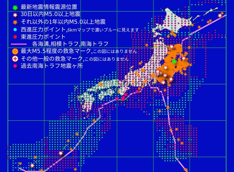 f:id:yoshihide-sugiura:20190309015543p:plain