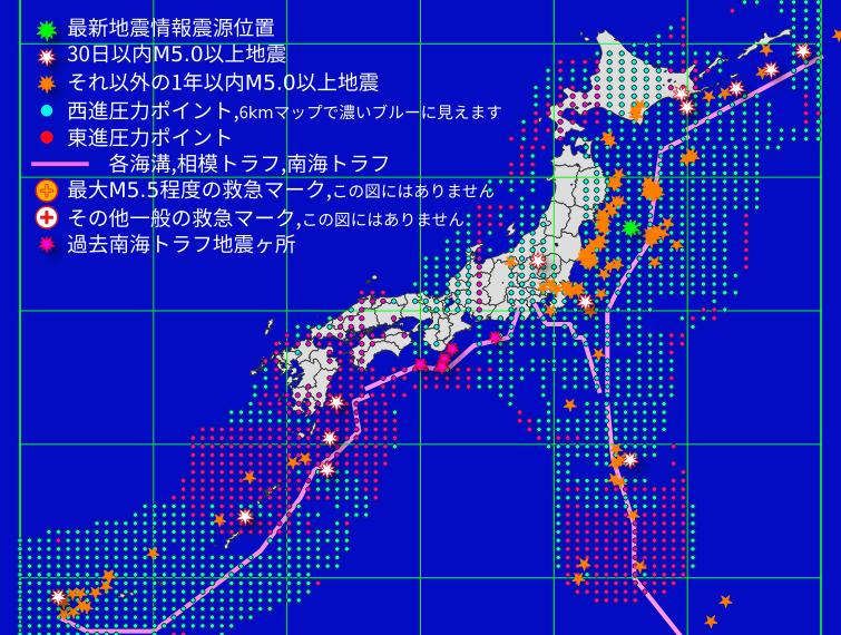 f:id:yoshihide-sugiura:20190309015635p:plain