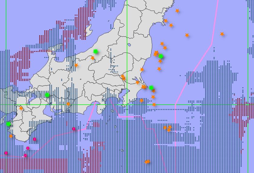f:id:yoshihide-sugiura:20190310001149p:plain