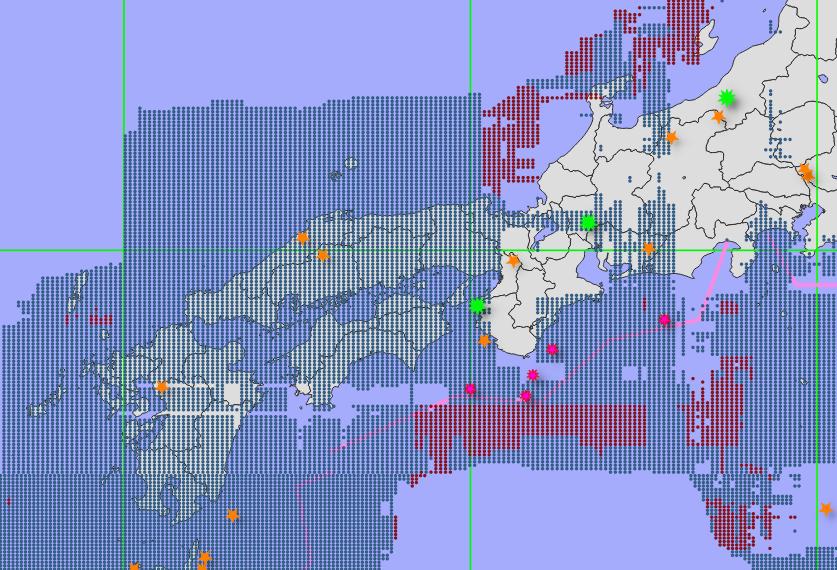 f:id:yoshihide-sugiura:20190310001220p:plain