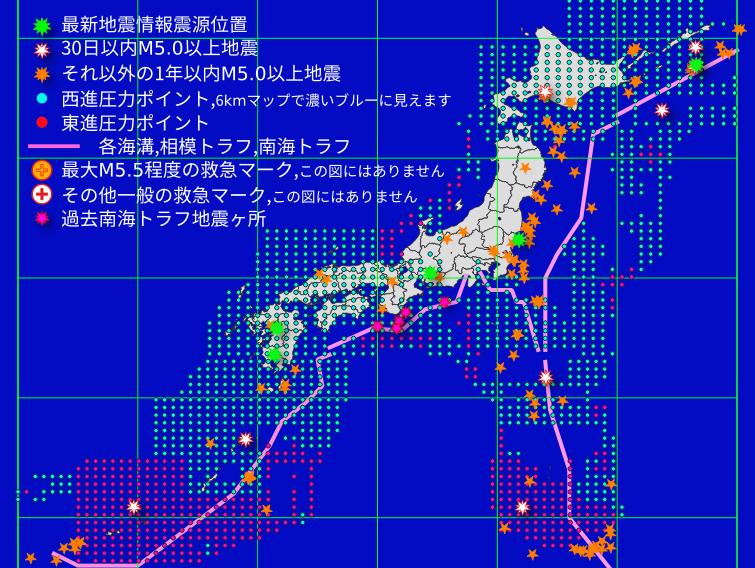 f:id:yoshihide-sugiura:20190311001147p:plain