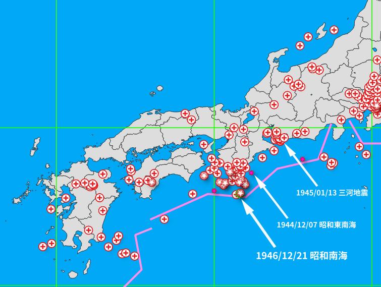 f:id:yoshihide-sugiura:20190314130946p:plain