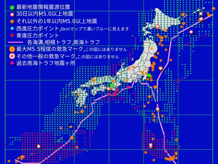 f:id:yoshihide-sugiura:20190315002809p:plain