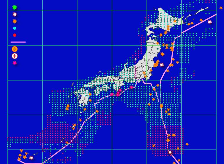 f:id:yoshihide-sugiura:20190315104334p:plain