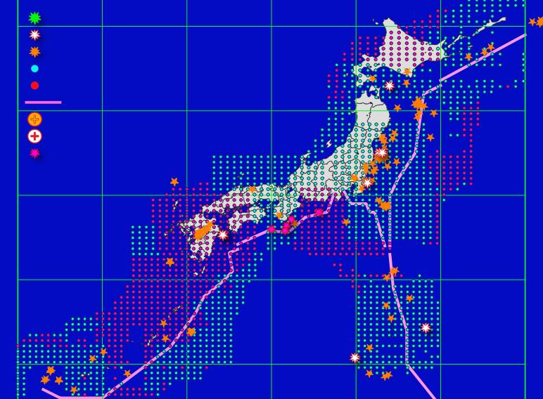 f:id:yoshihide-sugiura:20190315104345p:plain