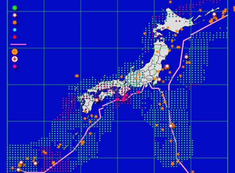 f:id:yoshihide-sugiura:20190315104400p:plain