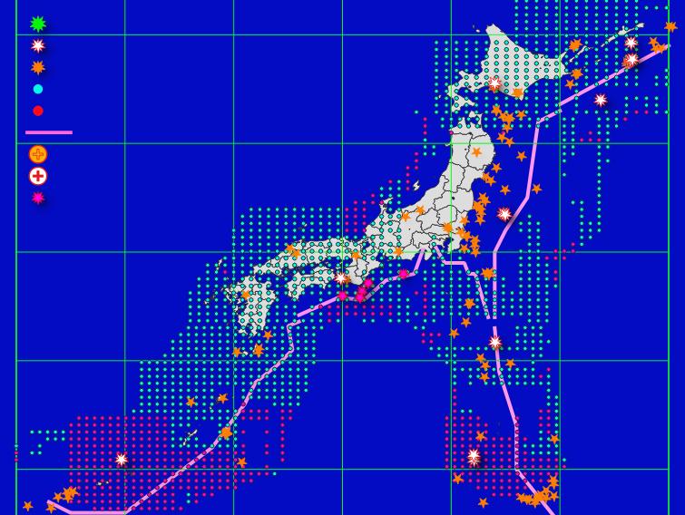 f:id:yoshihide-sugiura:20190315104414p:plain