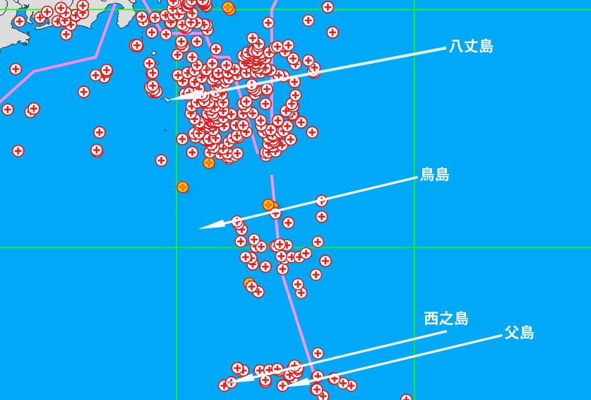 f:id:yoshihide-sugiura:20190317003344p:plain