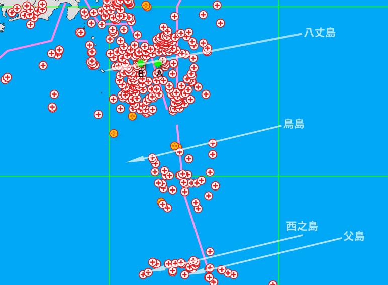 f:id:yoshihide-sugiura:20190317150236p:plain