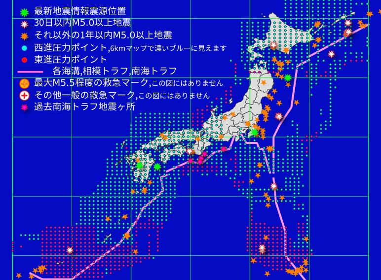 f:id:yoshihide-sugiura:20190317180524p:plain