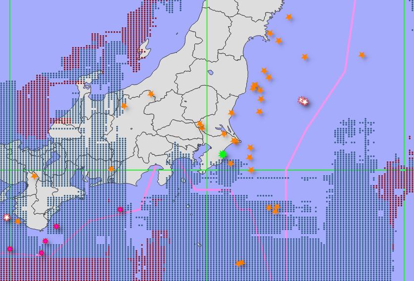 f:id:yoshihide-sugiura:20190317180635p:plain