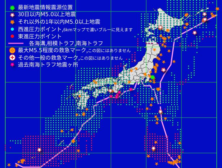 f:id:yoshihide-sugiura:20190318001122p:plain