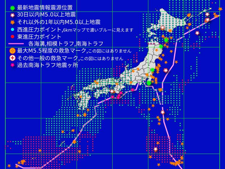 f:id:yoshihide-sugiura:20190319001116p:plain