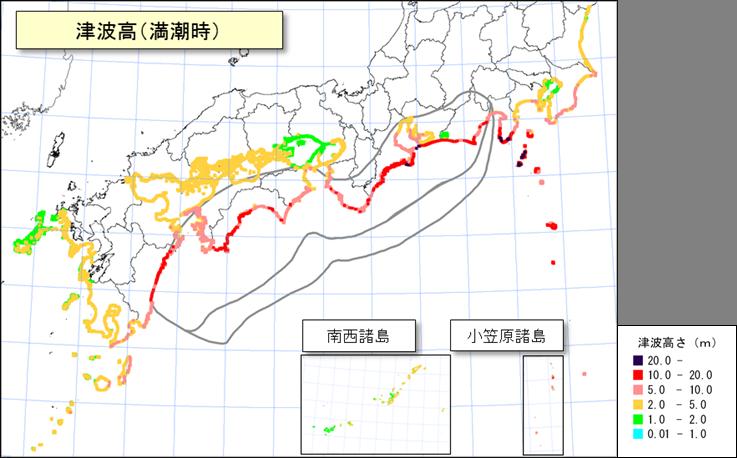 f:id:yoshihide-sugiura:20190319003649p:plain