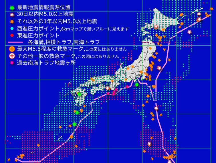 f:id:yoshihide-sugiura:20190320001345p:plain
