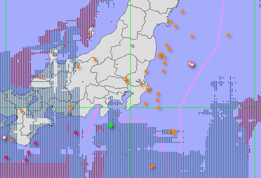 f:id:yoshihide-sugiura:20190320001447p:plain