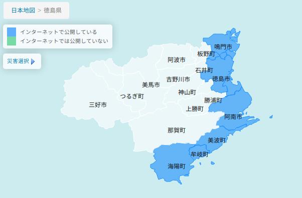 f:id:yoshihide-sugiura:20190320164924p:plain
