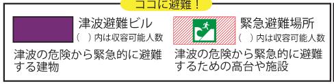 f:id:yoshihide-sugiura:20190320180805p:plain