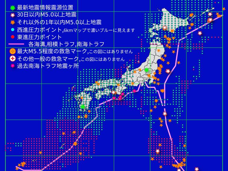 f:id:yoshihide-sugiura:20190323001443p:plain
