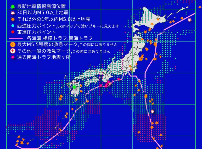 f:id:yoshihide-sugiura:20190407065900p:plain