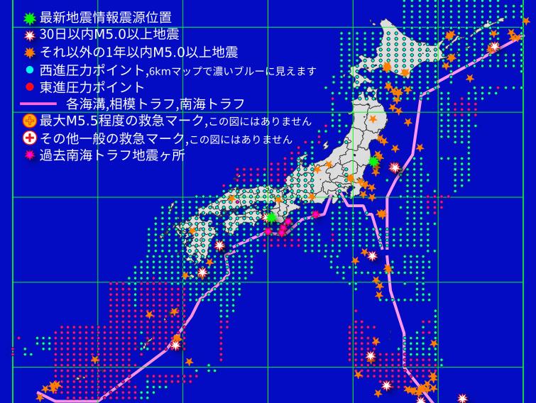 f:id:yoshihide-sugiura:20190411001929p:plain