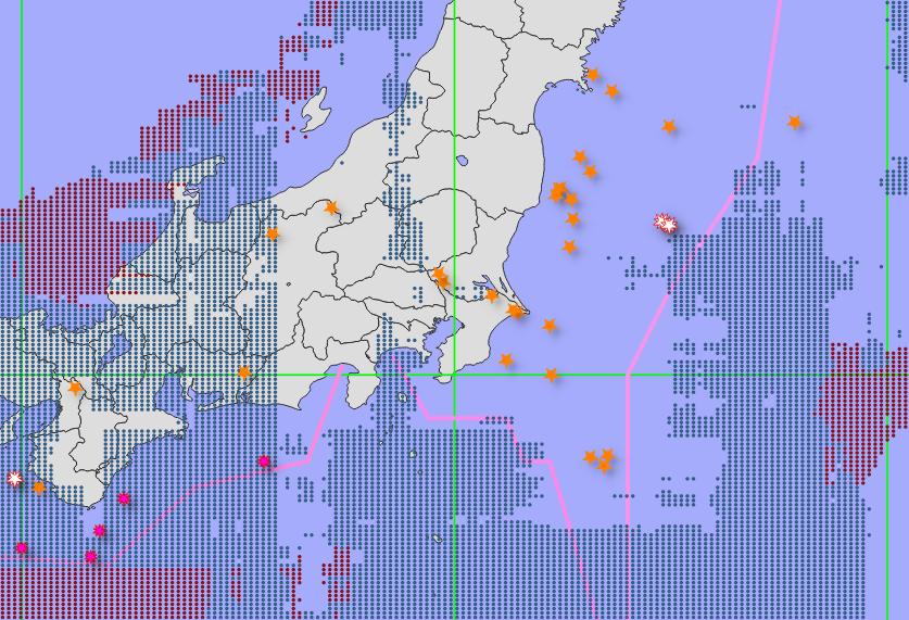 f:id:yoshihide-sugiura:20190411174134p:plain